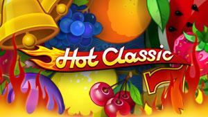 Hot Classic